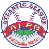 Atlantic_League_of_Professional_Baseball_logo